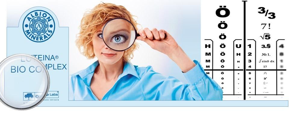 homályos látás vitaminok szem látóasztal